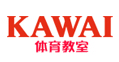 KAWAI体育教室